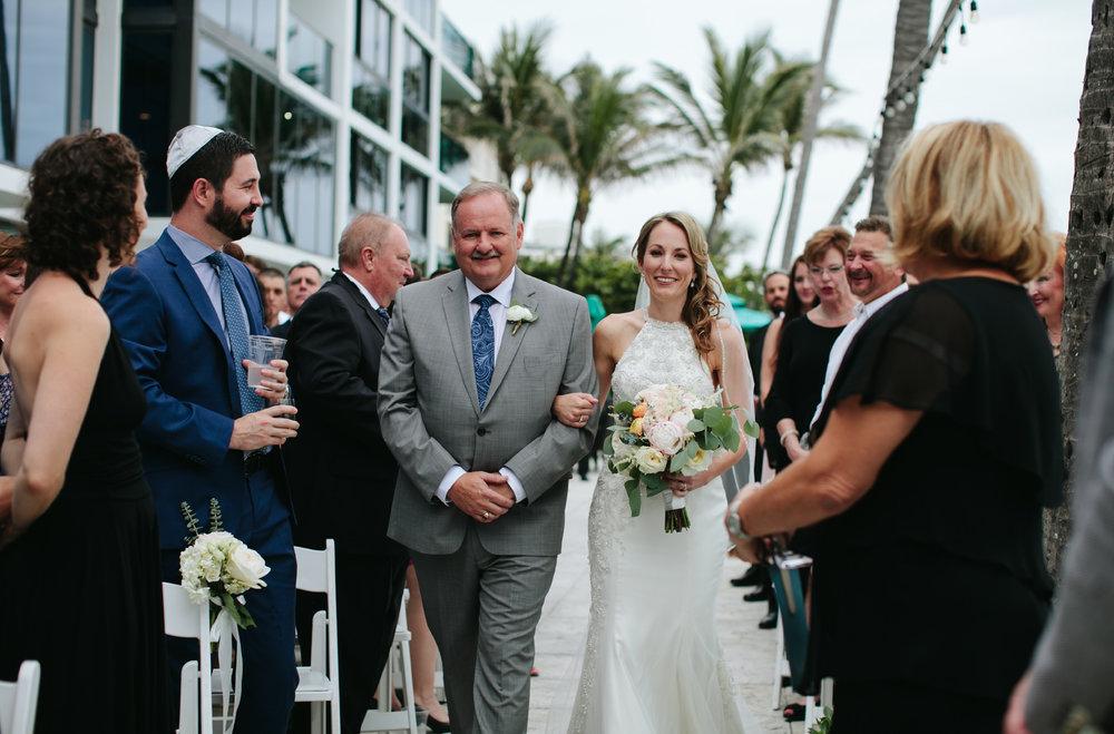 Wedding at the Tideline Resort in Palm Beach32.jpg