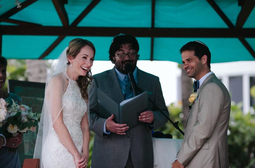 Wedding at the Tideline Resort in Palm Beach37.jpg