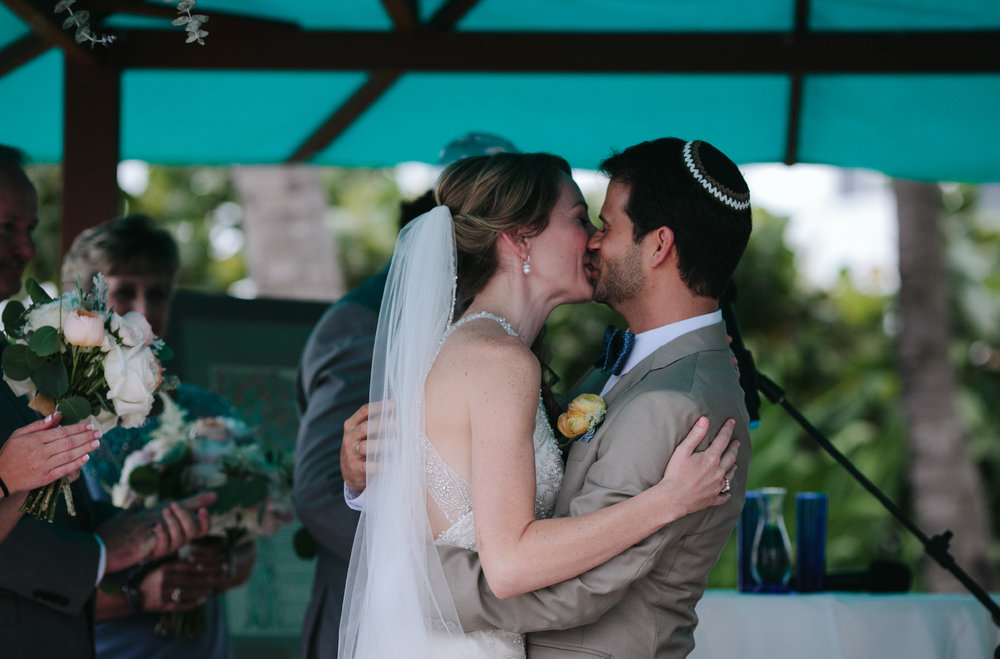 Wedding at the Tideline Resort in Palm Beach40.jpg
