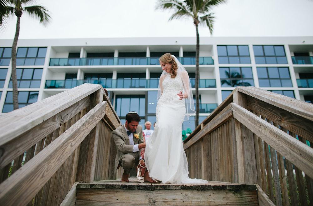 Wedding at the Tideline Resort in Palm Beach43.jpg