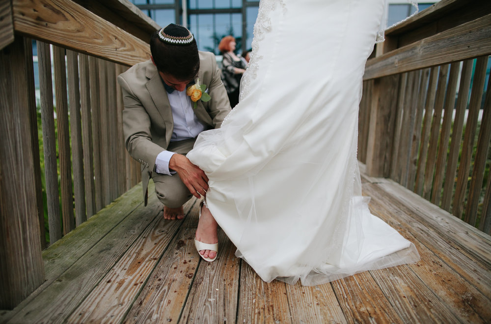 Wedding at the Tideline Resort in Palm Beach42.jpg