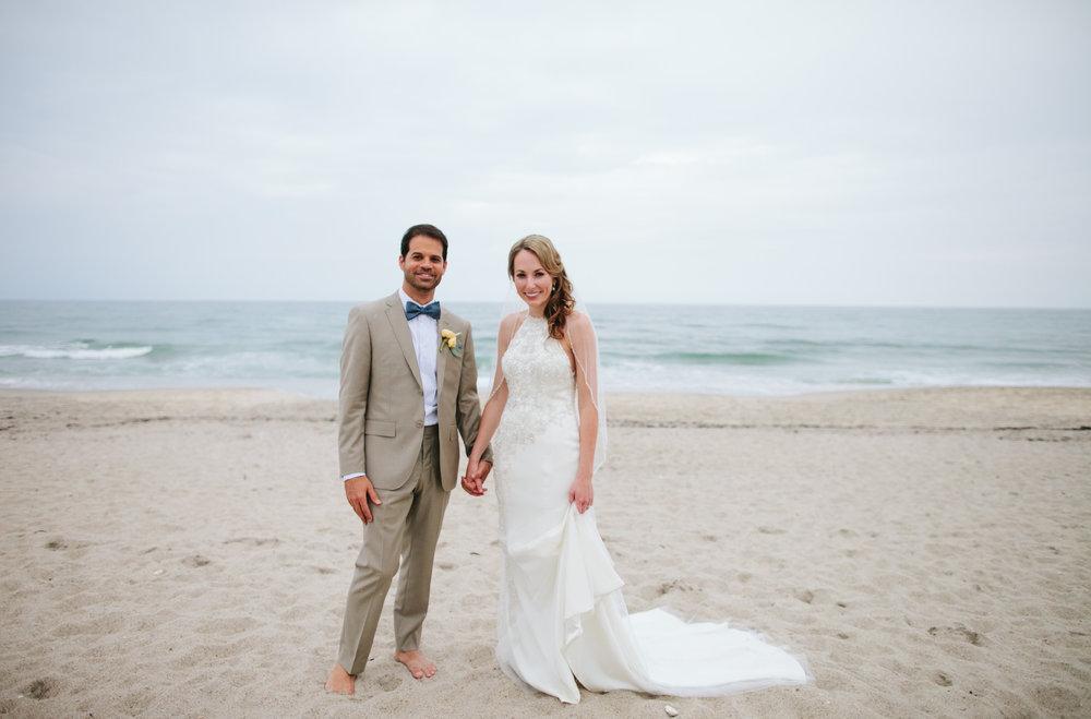 Wedding at the Tideline Resort in Palm Beach46.jpg