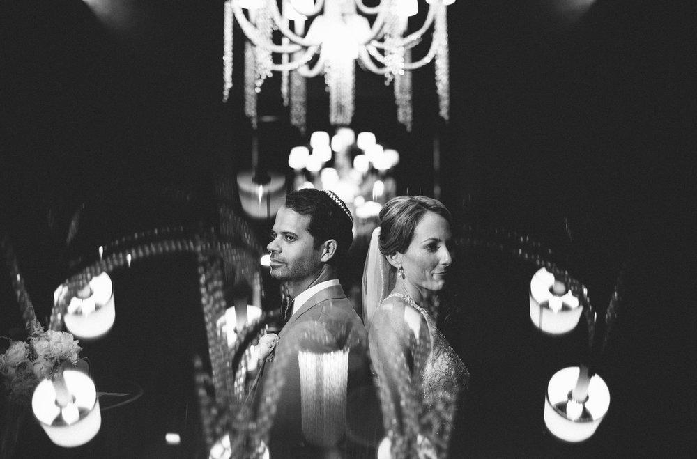 Wedding at the Tideline Resort in Palm Beach50.jpg