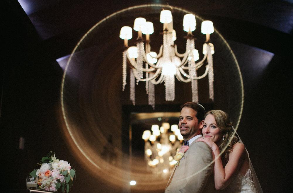 Wedding at the Tideline Resort in Palm Beach49.jpg