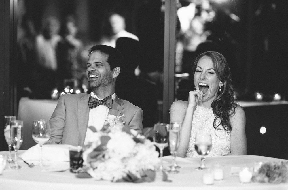 Wedding at the Tideline Resort in Palm Beach59.jpg