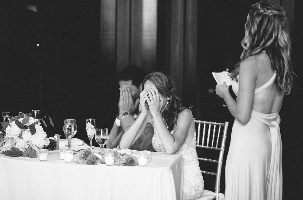 Wedding at the Tideline Resort in Palm Beach65.jpg