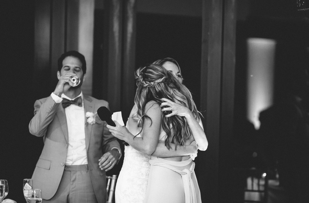 Wedding at the Tideline Resort in Palm Beach66.jpg
