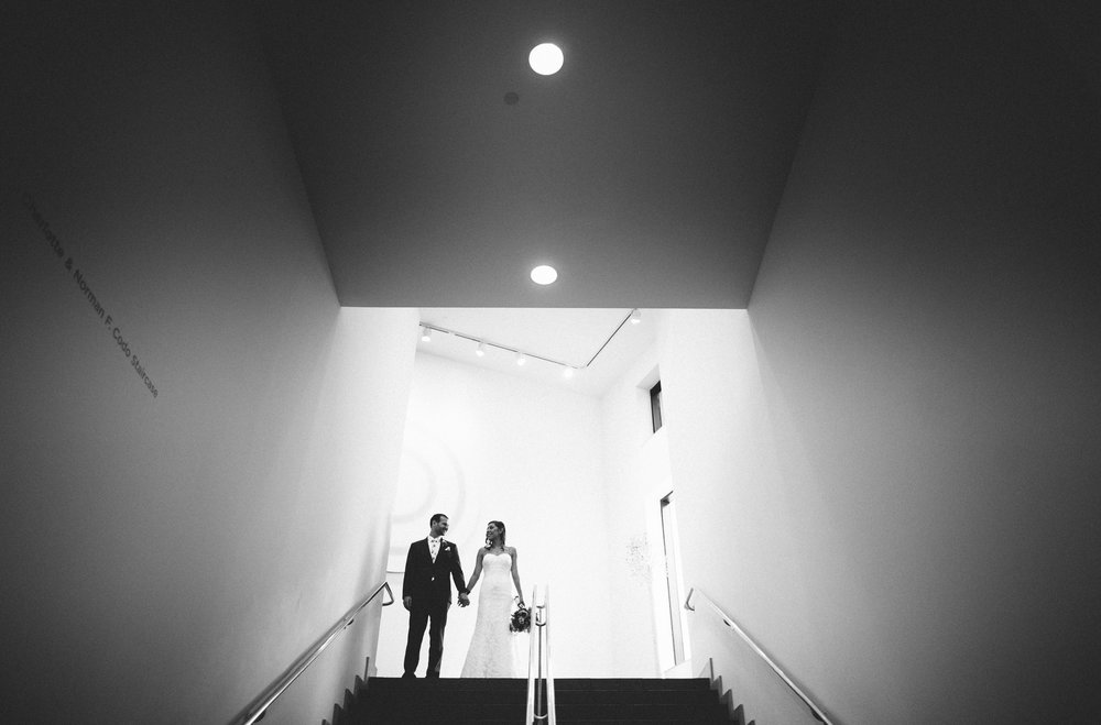Museum Wedding at the Boca Raton Museum10.jpg