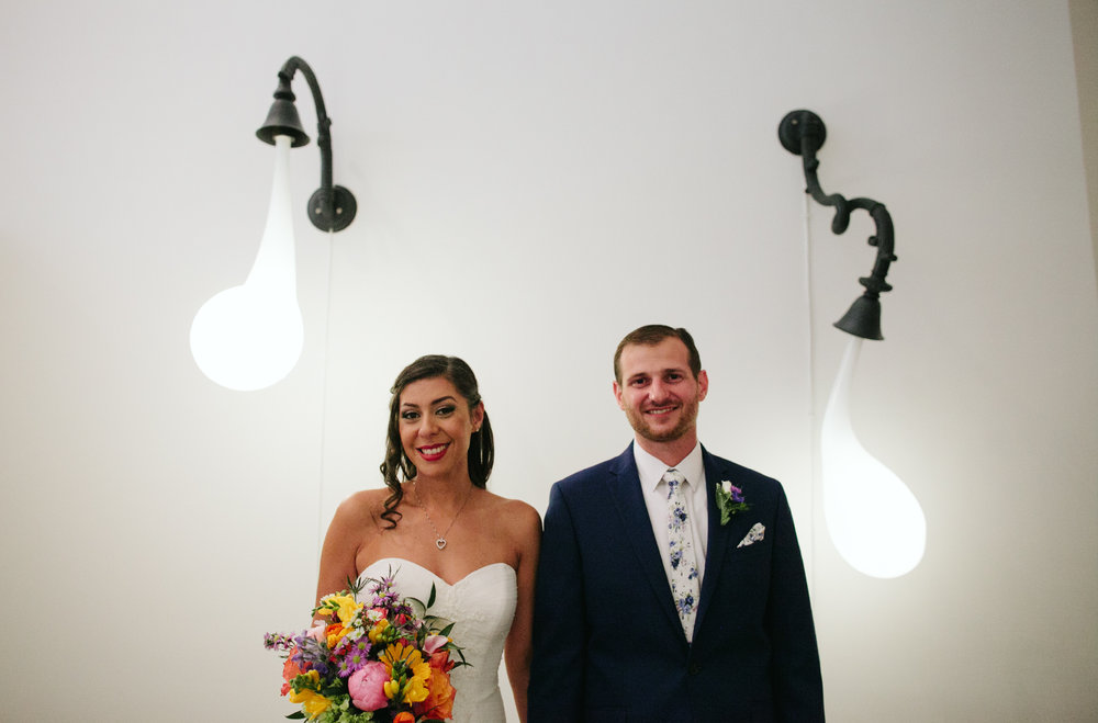 Museum Wedding at the Boca Raton Museum12.jpg