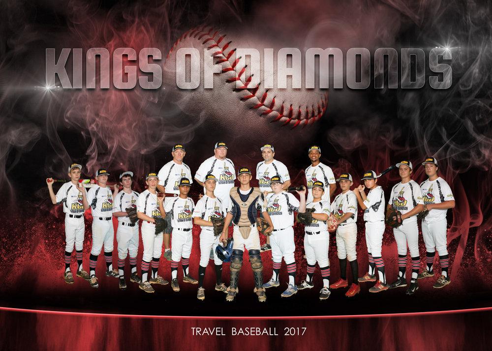 Baseball_PrimetimeBanner_8x4 revised 1.jpg