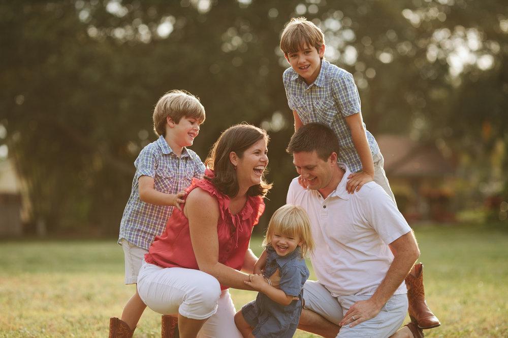 Franchak Family Portraits 2015_059.jpg