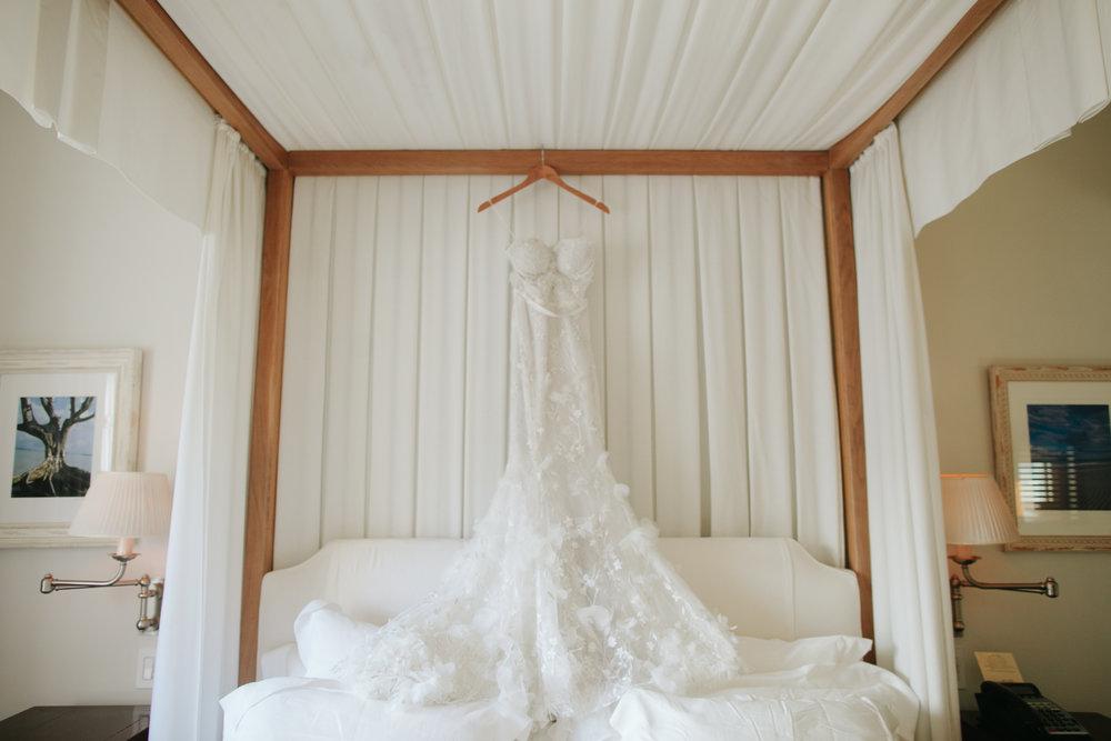 Casa Tua Wedding in South Beach Miami (1).jpg