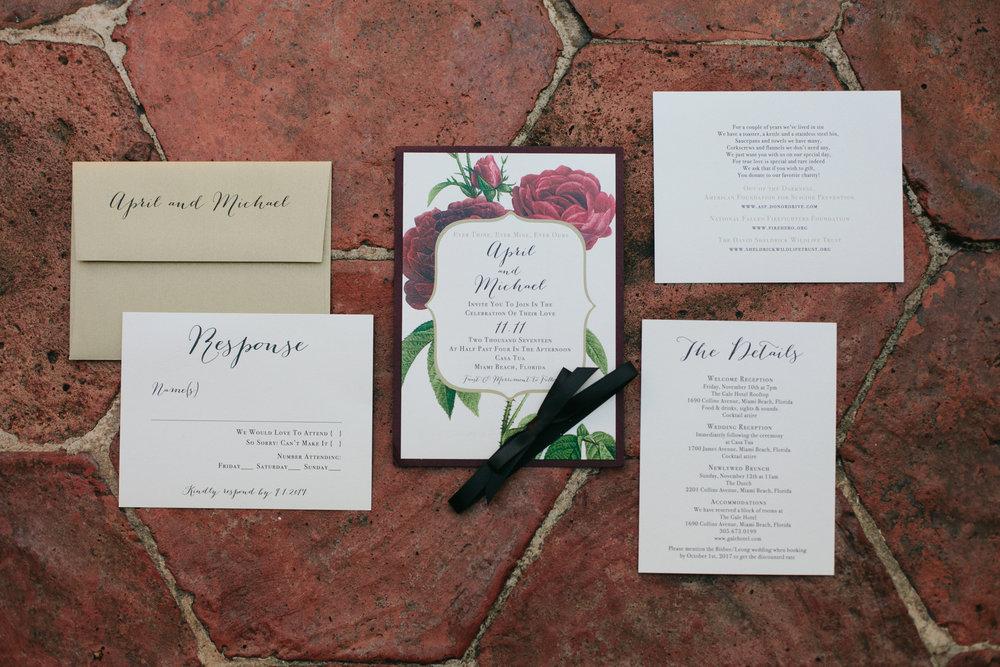 Casa Tua Wedding in South Beach Miami (6).jpg