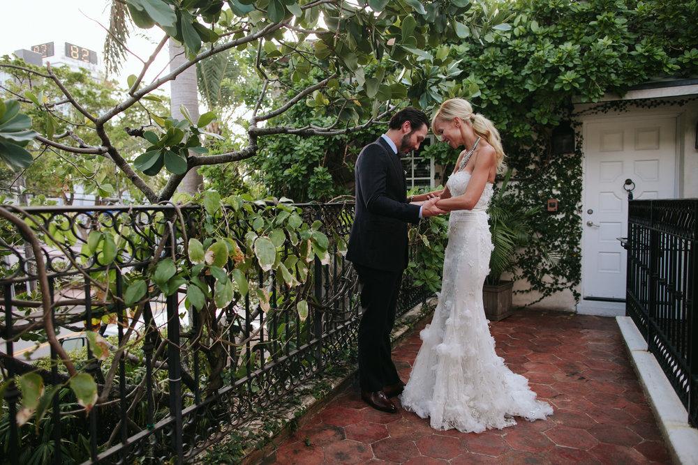 Casa Tua Wedding in South Beach Miami (12).jpg