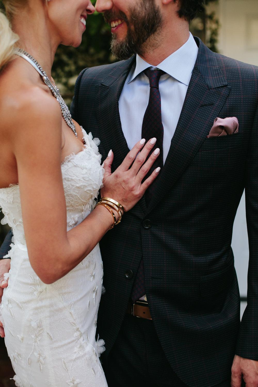 Casa Tua Wedding in South Beach Miami (14).jpg