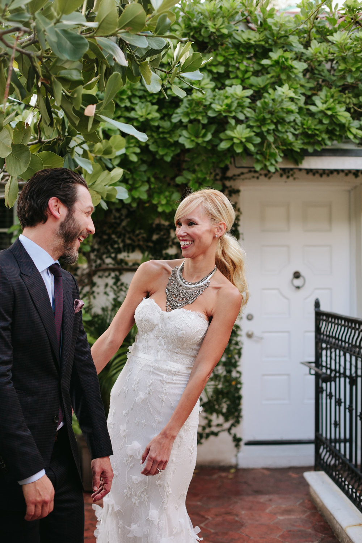 Casa Tua Wedding in South Beach Miami (11).jpg