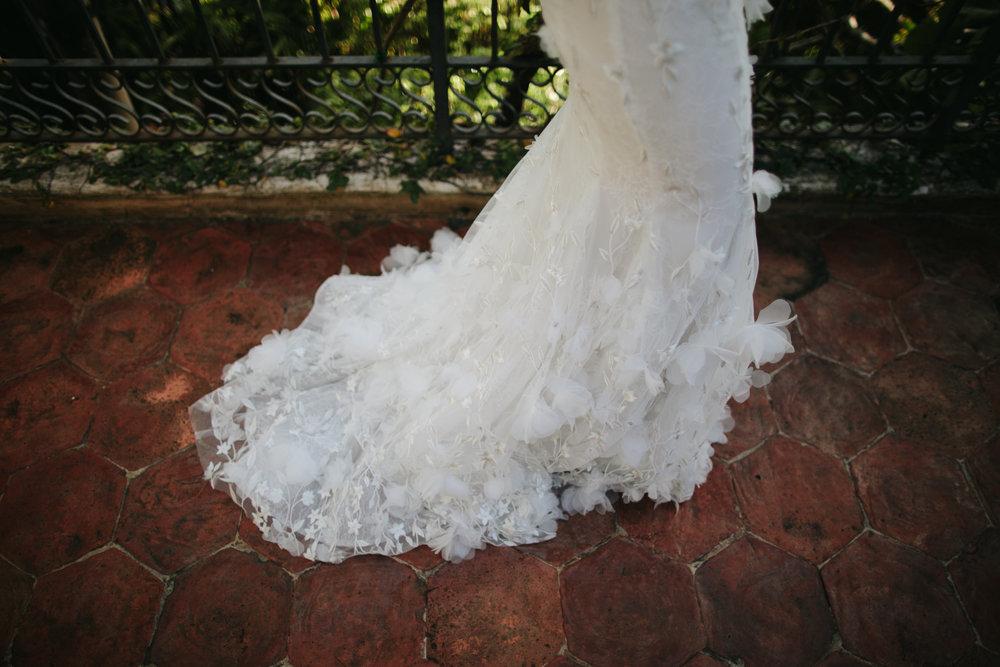 Casa Tua Wedding in South Beach Miami (15).jpg