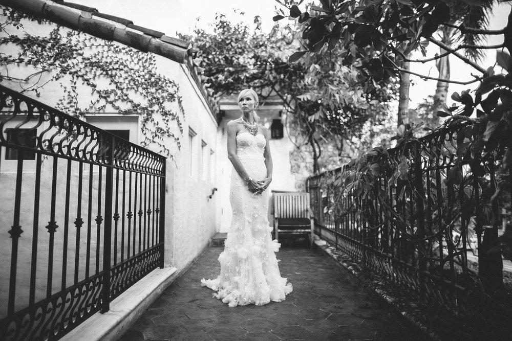 Casa Tua Wedding in South Beach Miami (21).jpg