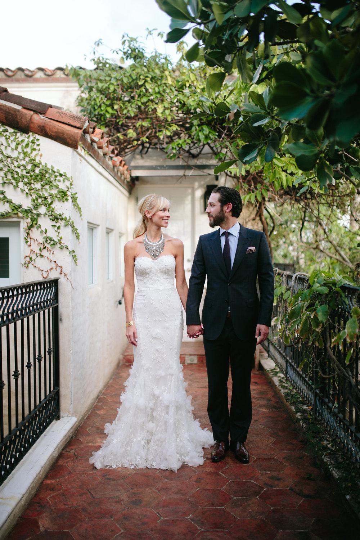 Casa Tua Wedding in South Beach Miami (22).jpg