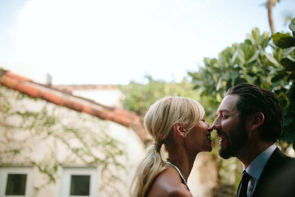 Casa Tua Wedding in South Beach Miami (23).jpg