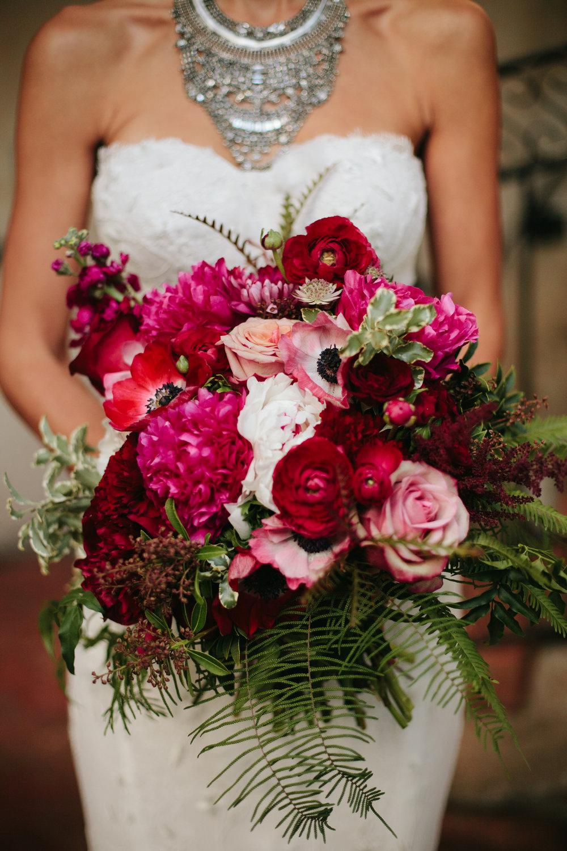 Casa Tua Wedding in South Beach Miami (27).jpg