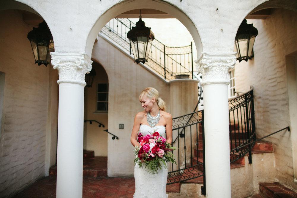 Casa Tua Wedding in South Beach Miami (26).jpg