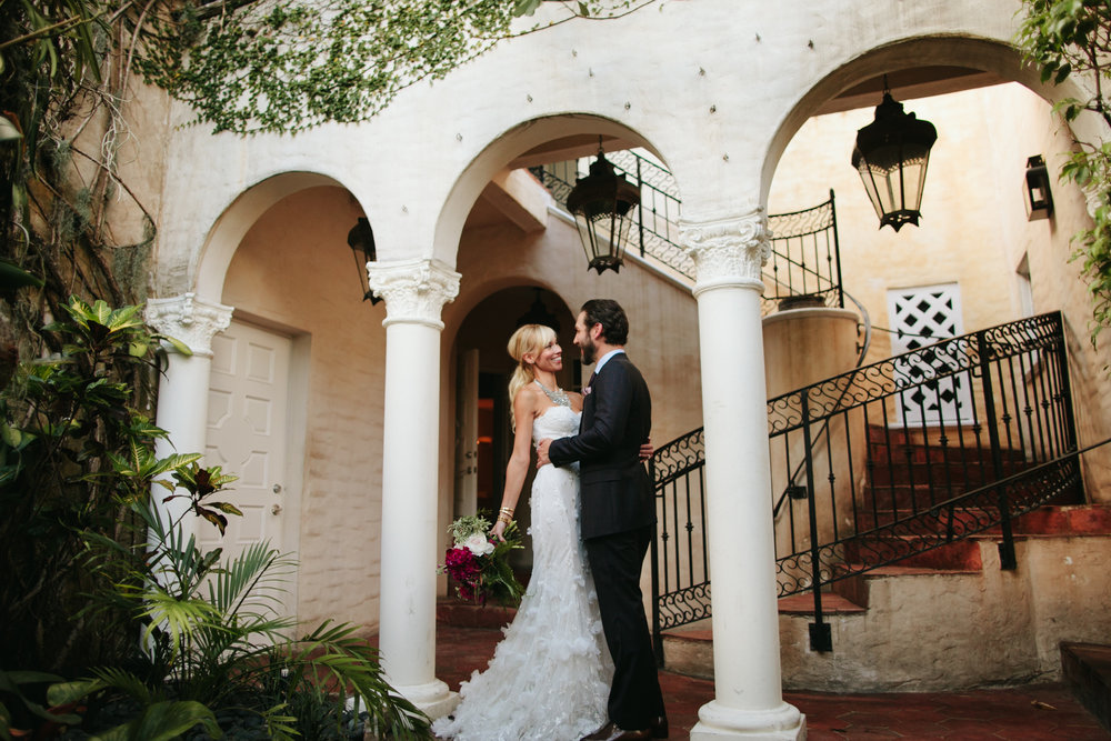 Casa Tua Wedding in South Beach Miami (29).jpg