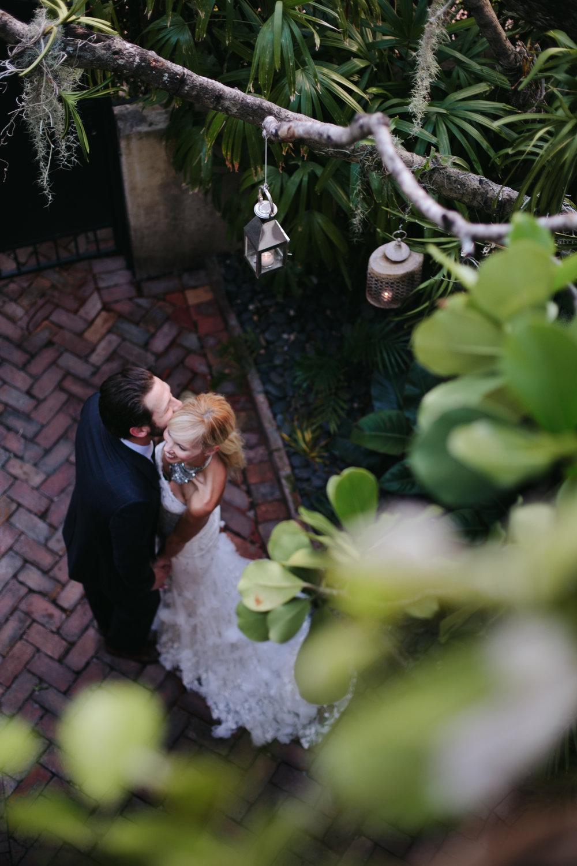 Casa Tua Wedding in South Beach Miami (31).jpg