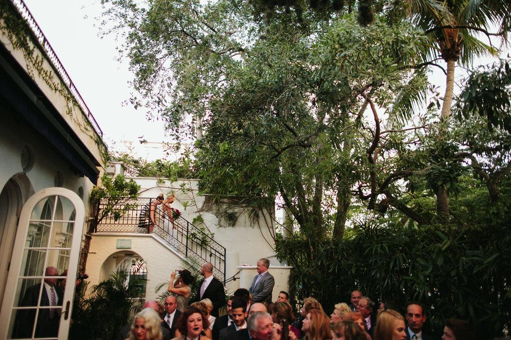 Casa Tua Wedding in South Beach Miami (34).jpg