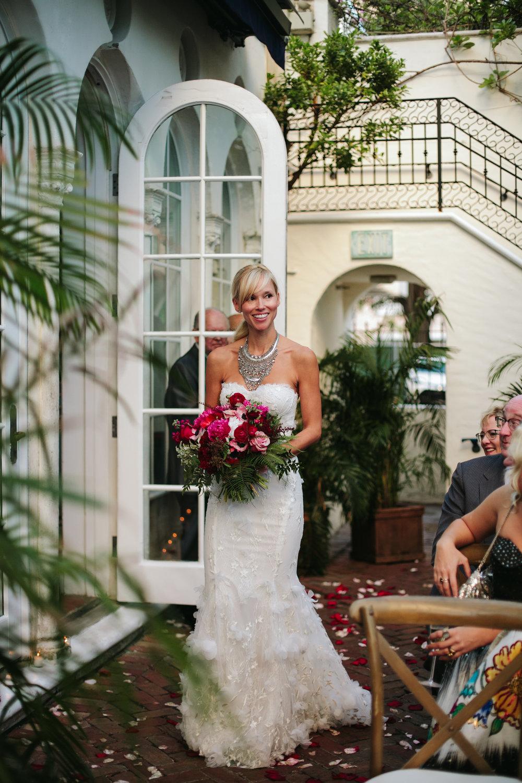 Casa Tua Wedding in South Beach Miami (36).jpg