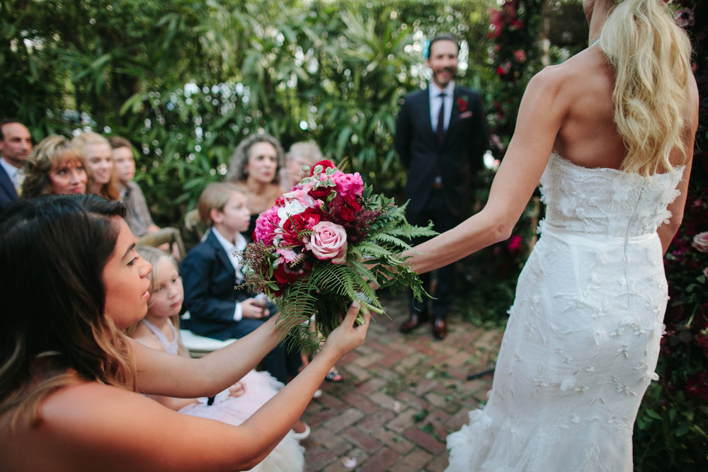 Casa Tua Wedding in South Beach Miami (37).jpg