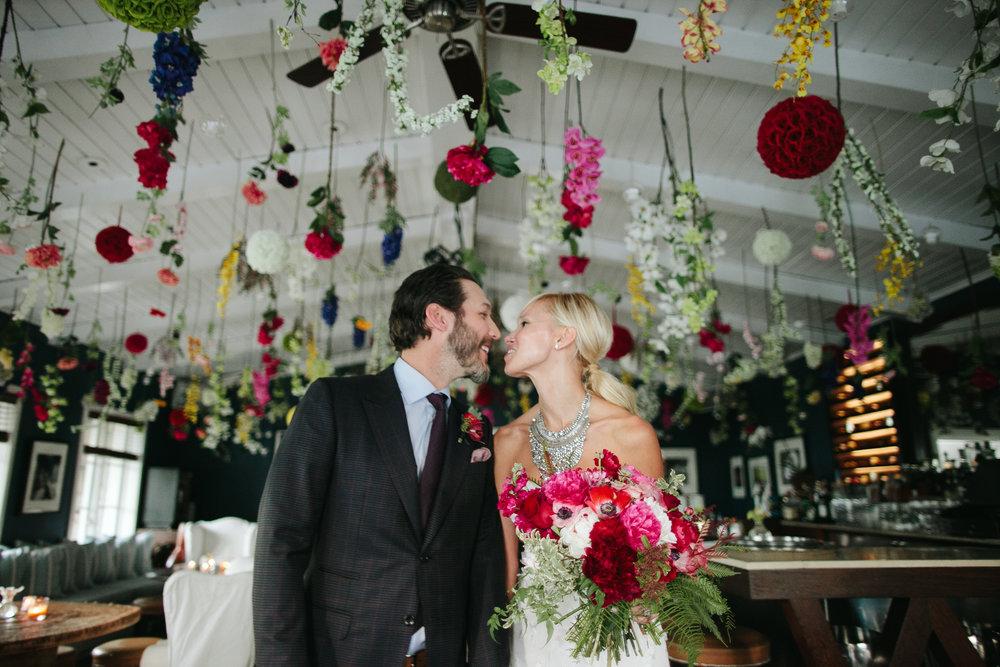 Casa Tua Wedding in South Beach Miami (33).jpg