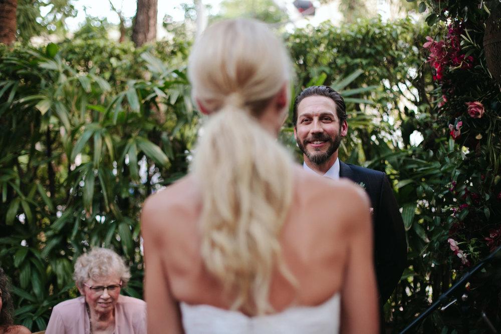 Casa Tua Wedding in South Beach Miami (38).jpg
