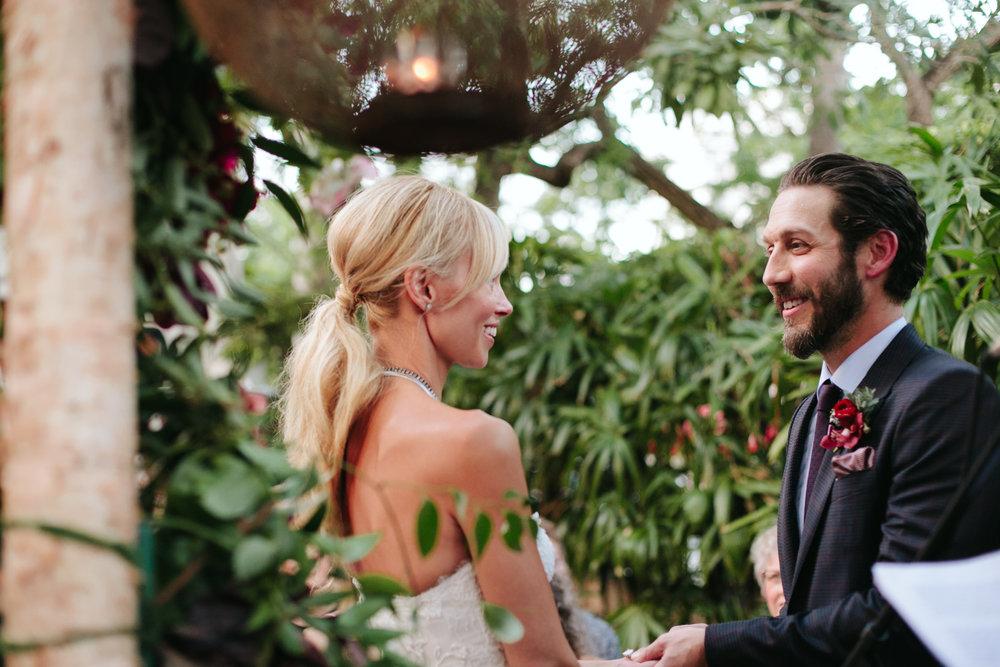 Casa Tua Wedding in South Beach Miami (43).jpg