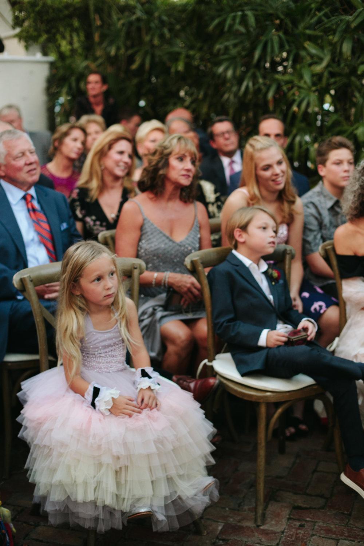 Casa Tua Wedding in South Beach Miami (45).jpg