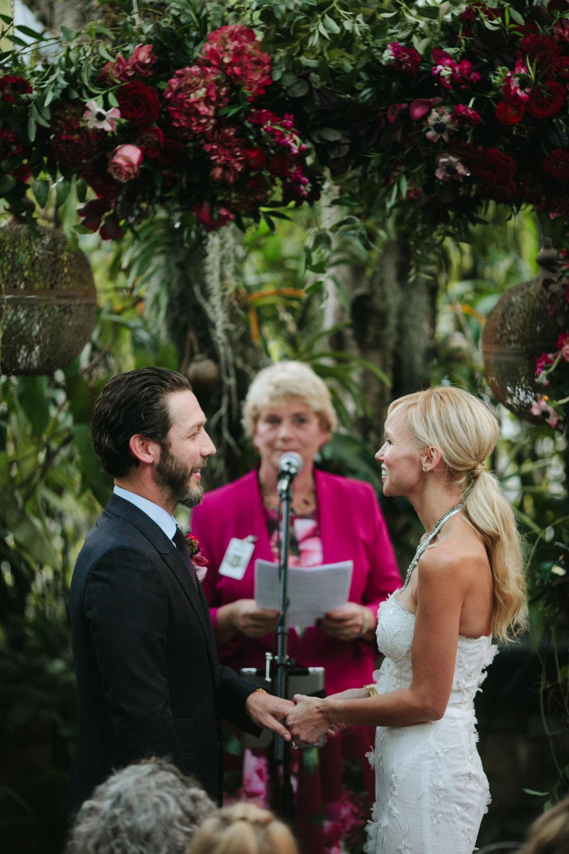 Casa Tua Wedding in South Beach Miami (46).jpg