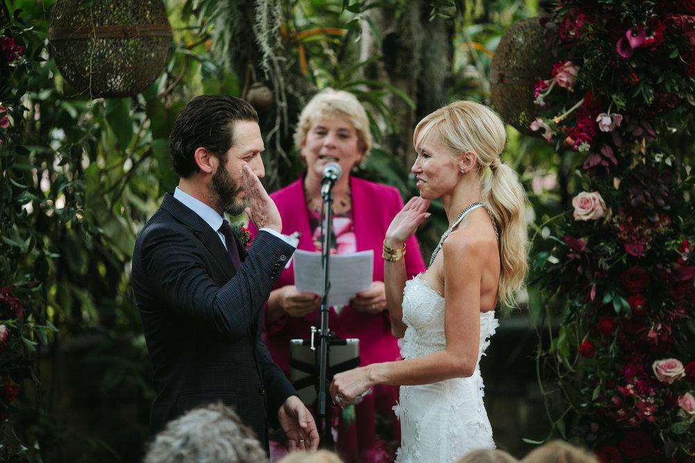 Casa Tua Wedding in South Beach Miami (47).jpg