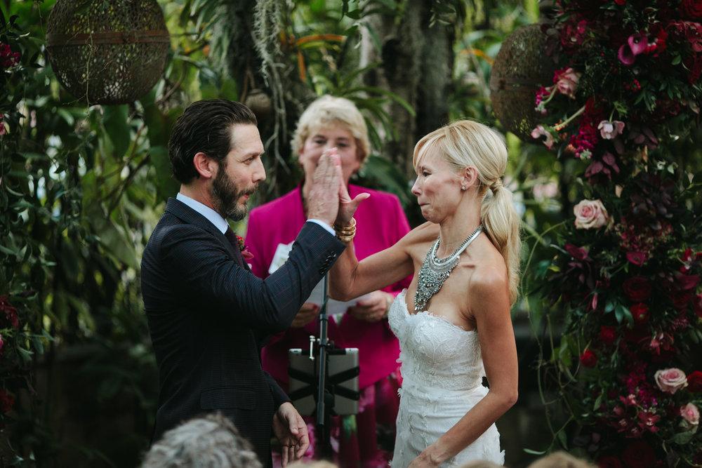 Casa Tua Wedding in South Beach Miami (48).jpg