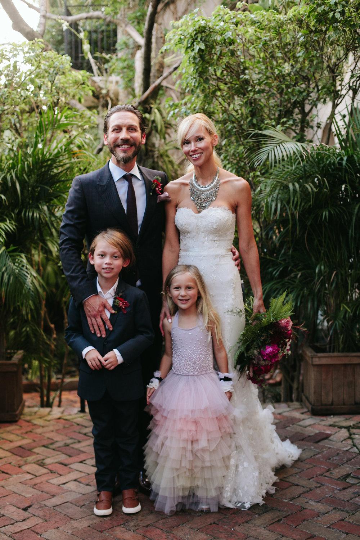 Casa Tua Wedding in South Beach Miami (50).jpg