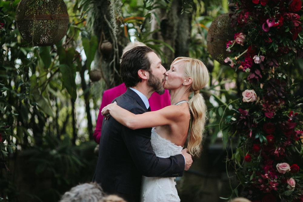 Casa Tua Wedding in South Beach Miami (49).jpg