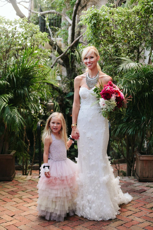 Casa Tua Wedding in South Beach Miami (51).jpg