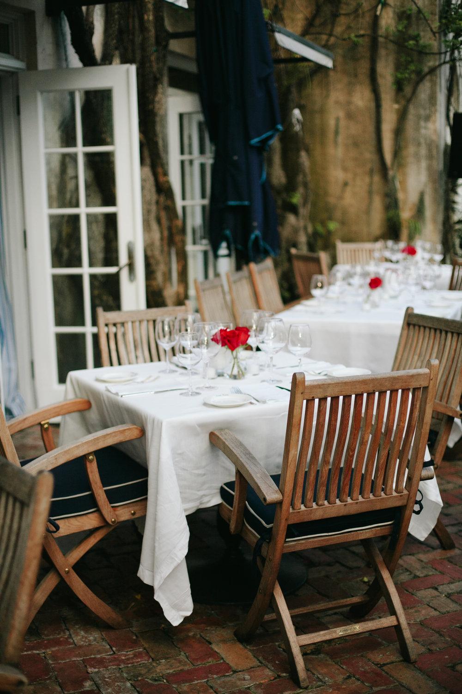 Casa Tua Wedding in South Beach Miami (52).jpg