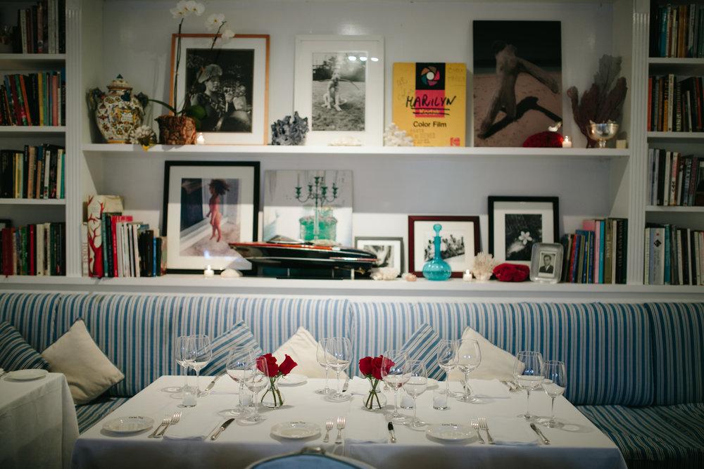 Casa Tua Wedding in South Beach Miami (54).jpg