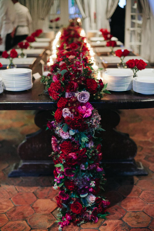 Casa Tua Wedding in South Beach Miami (57).jpg