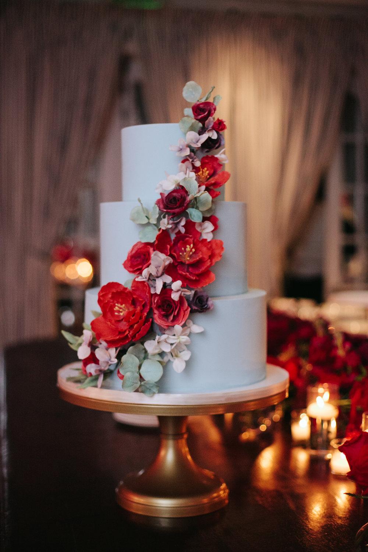 Casa Tua Wedding in South Beach Miami (59).jpg