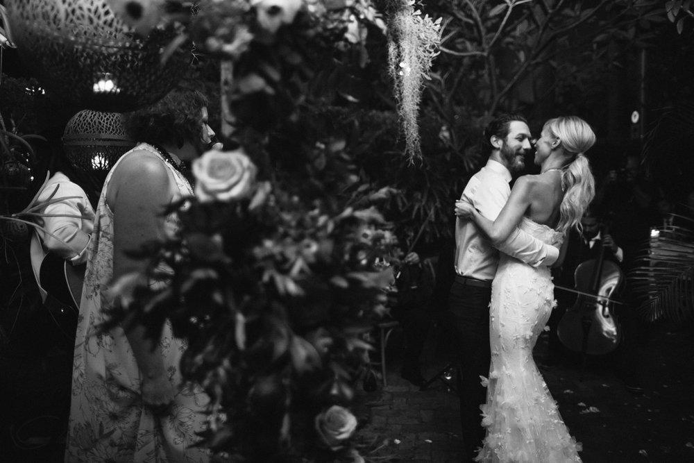 Casa Tua Wedding in South Beach Miami (62).jpg