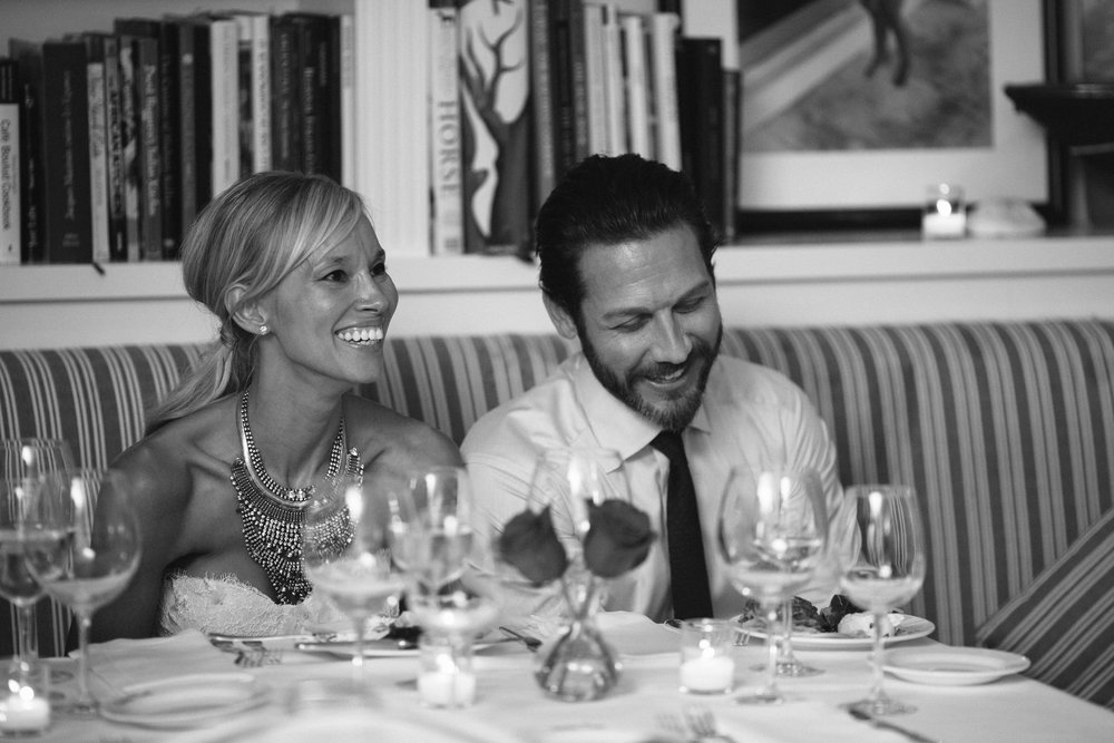 Casa Tua Wedding in South Beach Miami (65).jpg