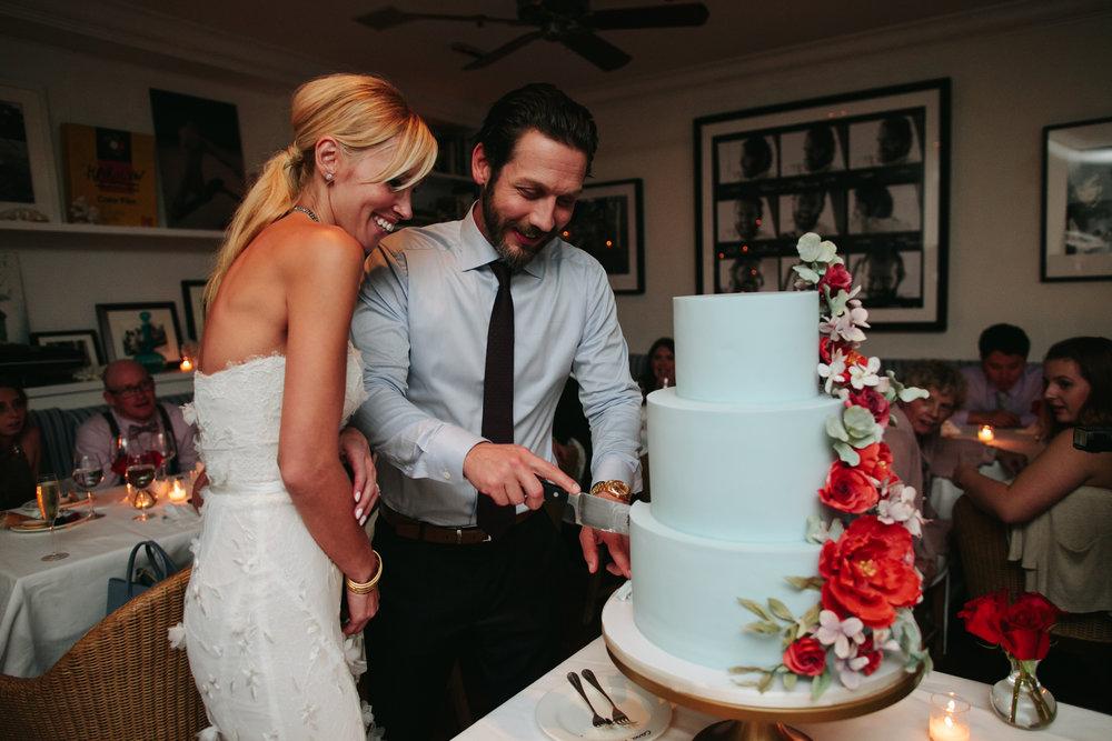 Casa Tua Wedding in South Beach Miami (67).jpg