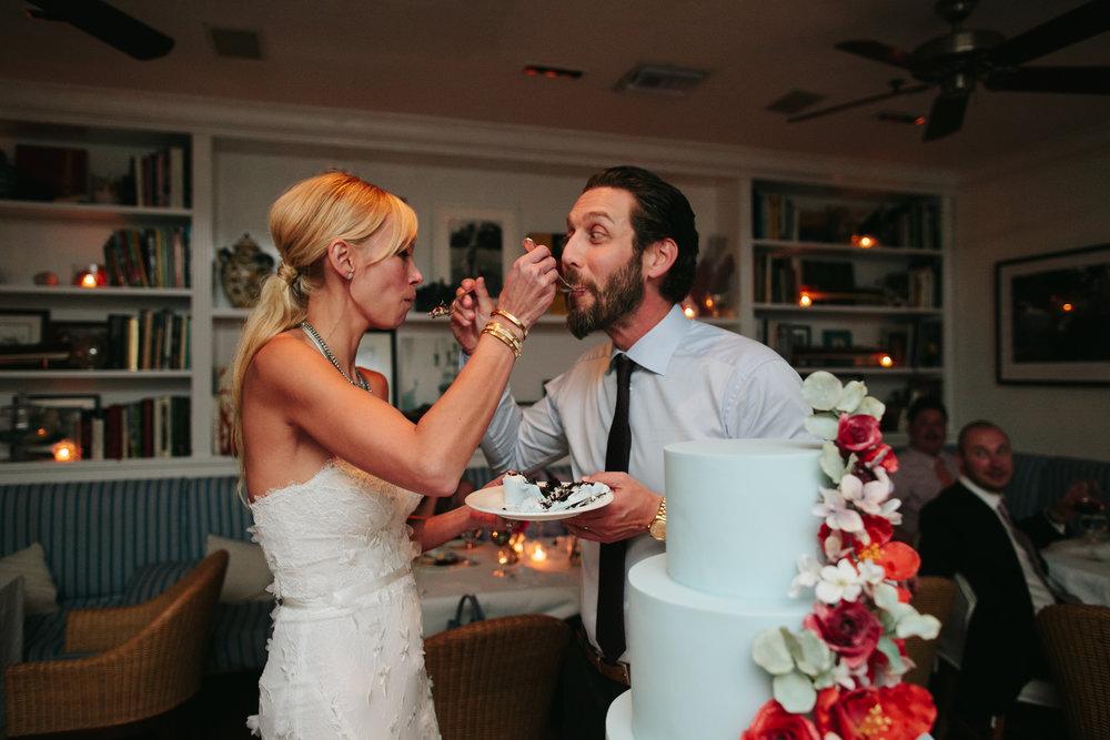 Casa Tua Wedding in South Beach Miami (69).jpg