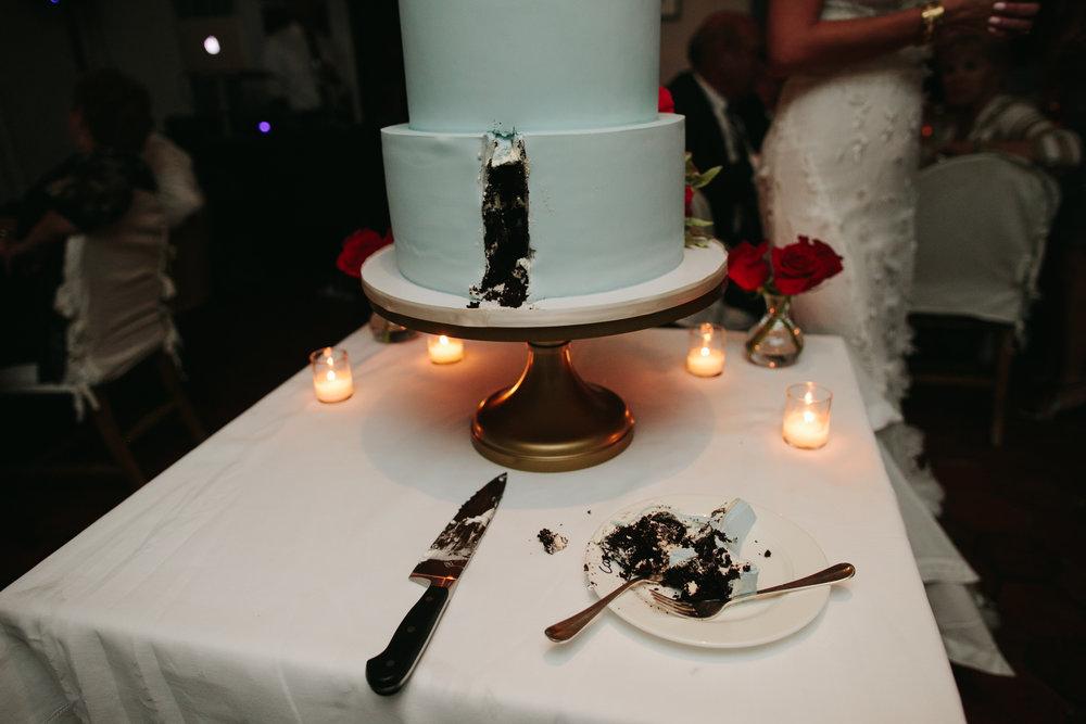 Casa Tua Wedding in South Beach Miami (70).jpg